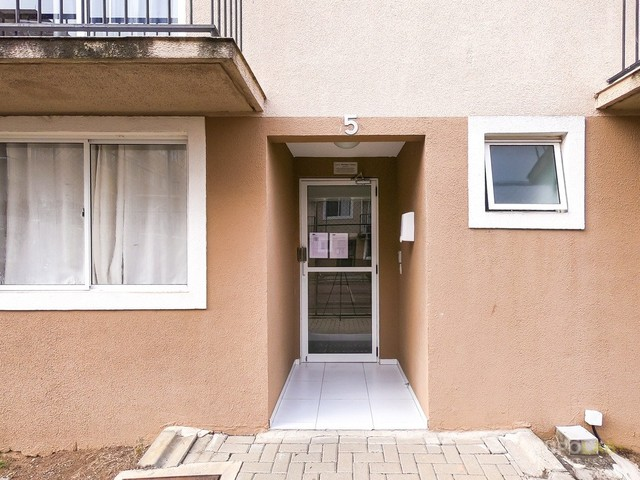 Apartamento para alugar com 2 dormitórios cod:CUP44 - Foto 9