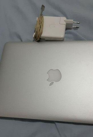 Macbook Pro, usado, estado de novo. - Foto 4