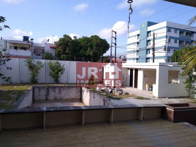 Casa à venda no bairro Candeias - Jaboatão dos Guararapes/PE - Foto 9