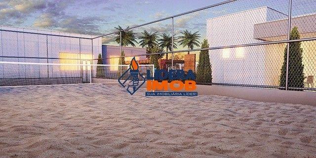 Lidera Imob - Casa 3 Quartos, com Suíte, em Condomínio Residencial Ônix, no Sim, em Feira  - Foto 18