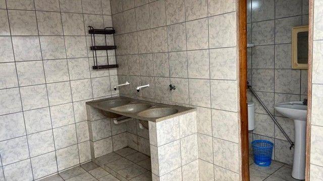 Casa a venda no Santa Rita contendo 05(Cinco) Suítes - Foto 11