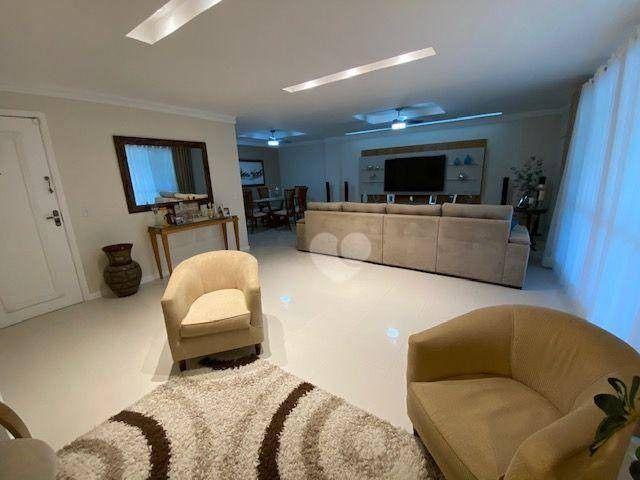 Apartamento com 3 dormitórios à venda, 191 m² por R$ 1.290.000,00 - Recreio dos Bandeirant - Foto 10