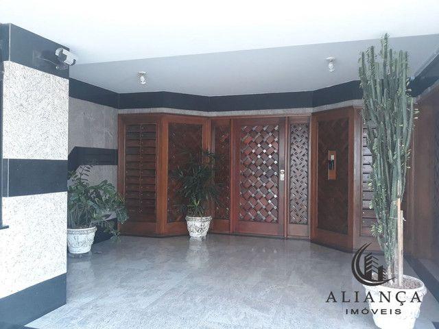 Apartamento Padrão à venda em São José/SC - Foto 17