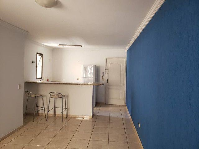 Alugo Apartamento livre de água,gás e condomínio  - Foto 2