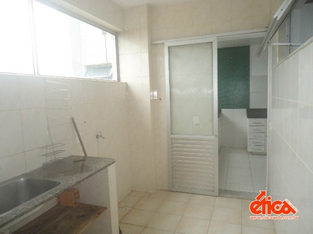 Apartamento à venda com 3 dormitórios em Nazare, Belem cod:3364 - Foto 18