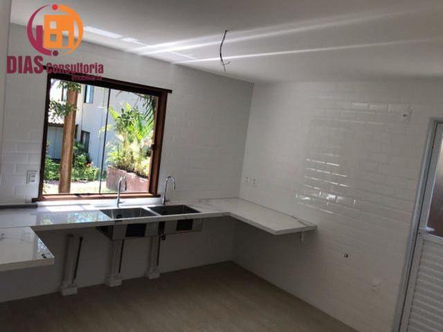 Casa em Condomínio à venda em Mata de São João/BA - Foto 6