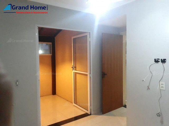 Apartamento 2 quartos em Manguinhos - Foto 5