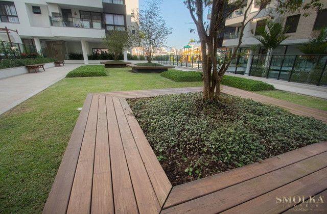 Apartamento à venda com 3 dormitórios em Balneário, Florianópolis cod:4996 - Foto 14
