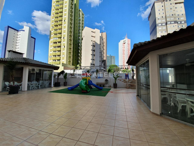 Apartamento para locação - Foto 9