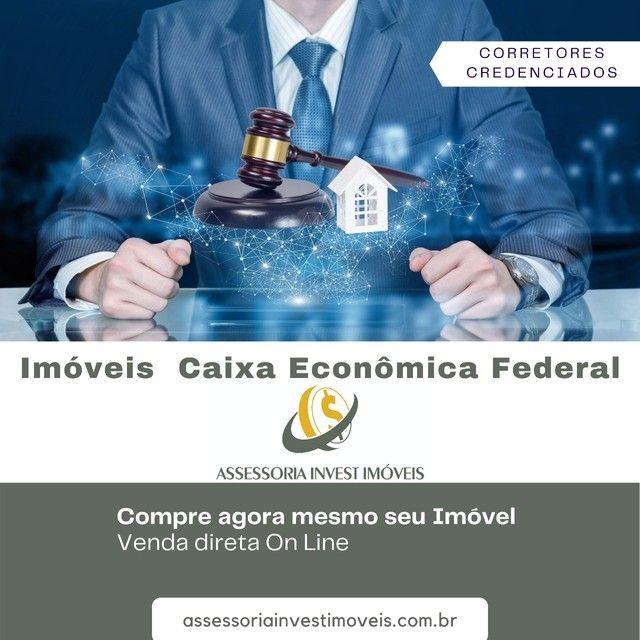 Imóvel Comercial - SETE LAGOAS - MG - CANAA - Foto 6