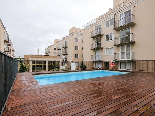 Apartamento para alugar com 2 dormitórios cod:CUP44 - Foto 2