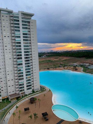 Vendo Apartamento no Brasil Beach  (agende sua visita) - Foto 13