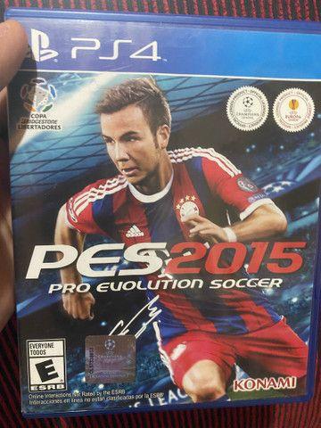 Jogo PS4 - Foto 3