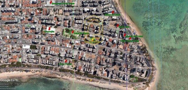 Lançamento na Ponta Verde, varanda gourmet, 4 suítes + DCE e lazer a partir de 1.013.917! - Foto 4