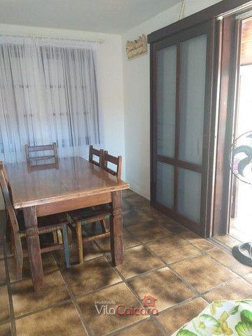 Casa com 3 quartos sendo 1 suíte em Guaratuba - Foto 6