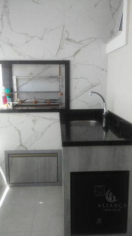 Apartamento Cobertura em Florianópolis - Foto 6