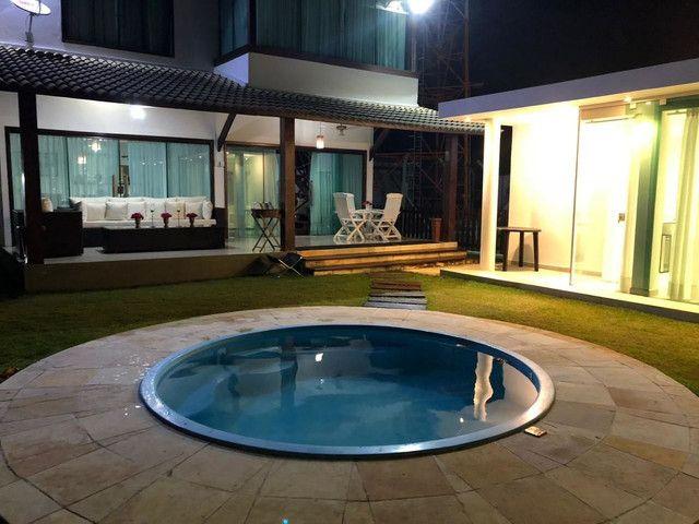 Casa na Praia de Toquinho - Foto 9