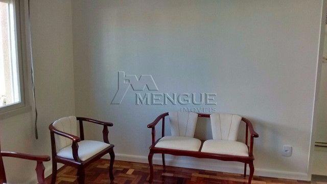 Apartamento à venda com 2 dormitórios em Jardim leopoldina, Porto alegre cod:1634 - Foto 5