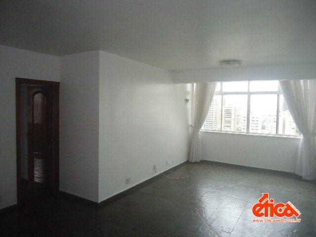 Apartamento à venda com 3 dormitórios em Nazare, Belem cod:3364 - Foto 2