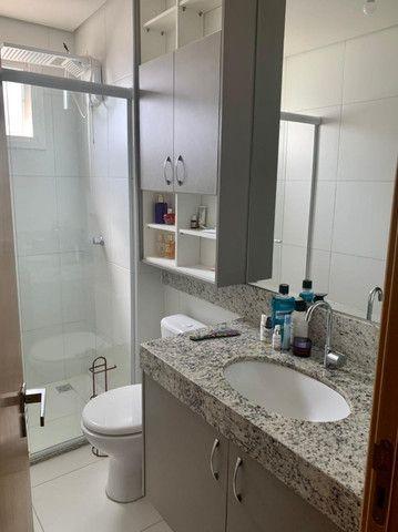 Vendo Apartamento no Brasil Beach  (agende sua visita) - Foto 10