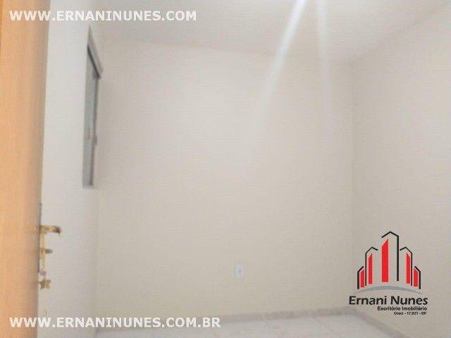Apartament QE 40 2 Qtos - Ernani Nunes  - Foto 10