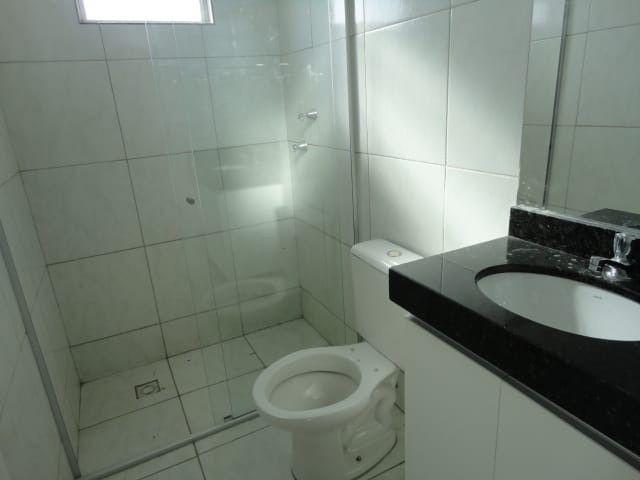 Apartamento com área de lazer no Sapucaias. Oportunidade, venha conferir! - Foto 15