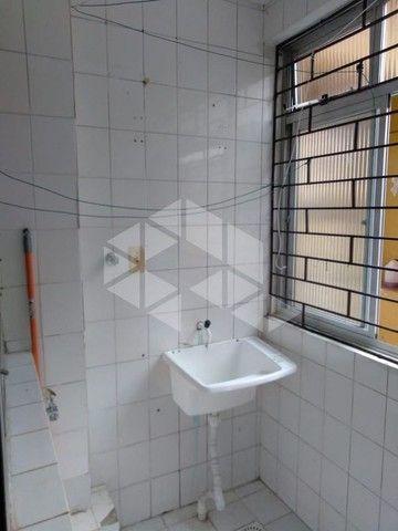 Apartamento para alugar com 1 dormitórios em , cod:I-033023 - Foto 8