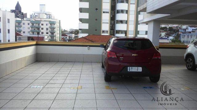 Apartamento Padrão à venda em Florianópolis/SC - Foto 13