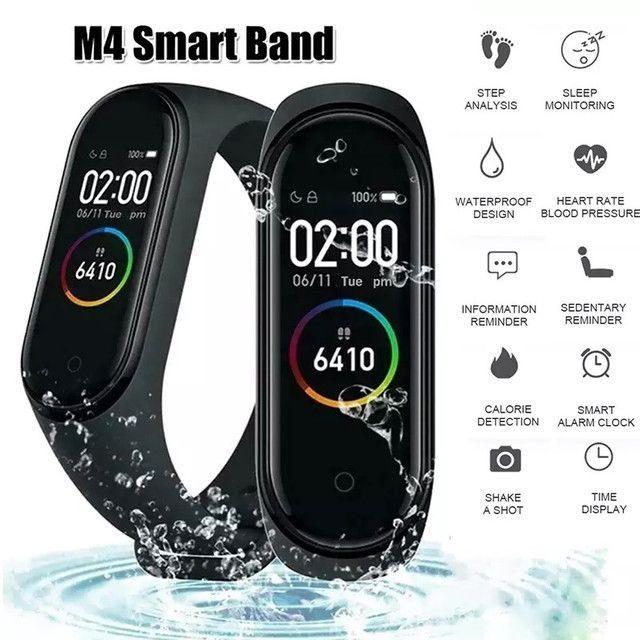 Smartband m4 - Foto 5