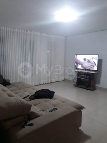 Casa à venda no bairro Cidade Jardim - Goiânia/GO - Foto 13