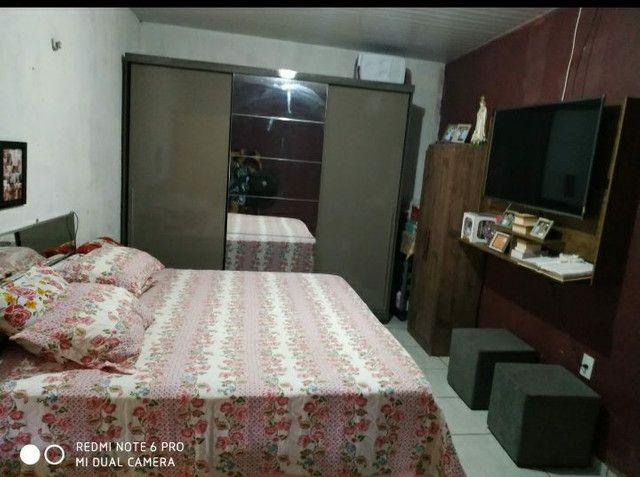 Vendo casa em Cascavel  - Foto 4