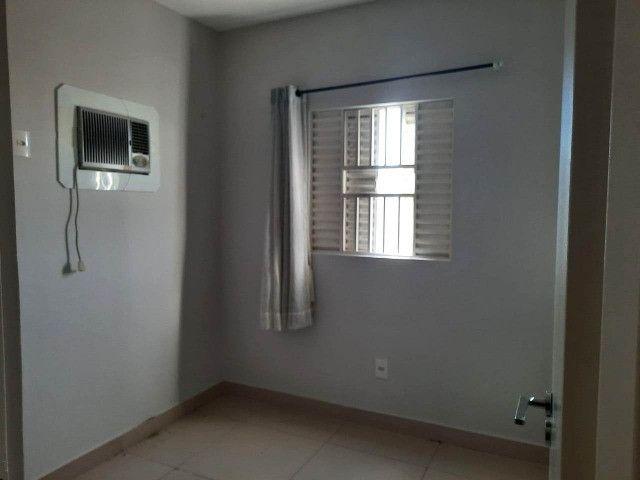 Apartamento venda 50m² 3 quartos, porcelanato, no bairro Ilhotas em Teresina- Piauí - Foto 8