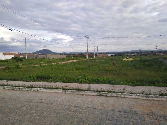 Terreno com excelente localização - Foto 4