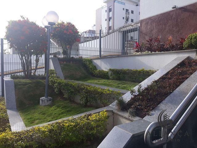 Apartamento Padrão à venda em São José/SC - Foto 19