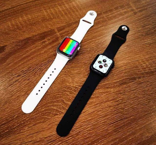 Smartwatch iwo W26 Entrega grátis ..!