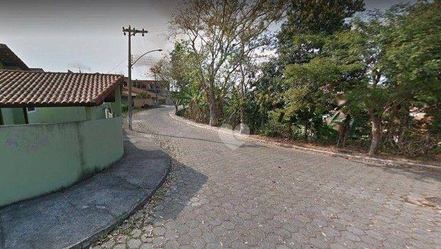 Casa com 4 dormitórios à venda, 240 m² por R$ 900.000,00 - Planalto do Sol - Pinheiral/RJ - Foto 19