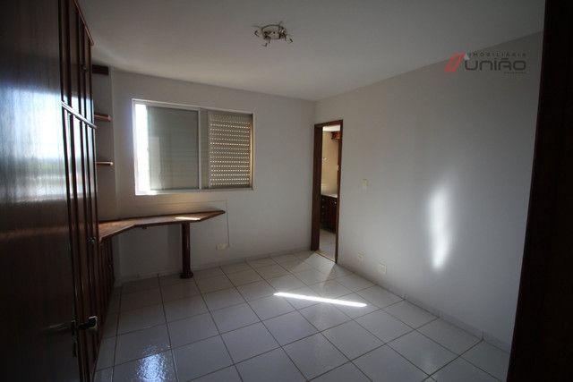 Apartamento em Zona I - Umuarama - Foto 4