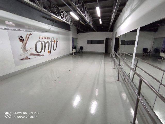 Excelentes salas em academia em funcionamento - Foto 3