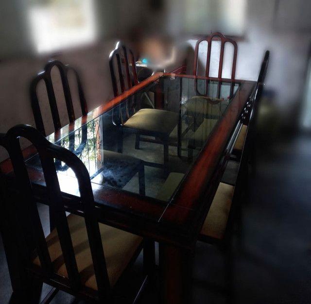 Vende-se Mesa - Foto 3