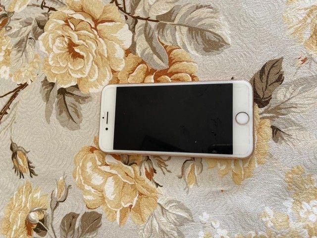 Vendo IPhone 8 - Foto 4