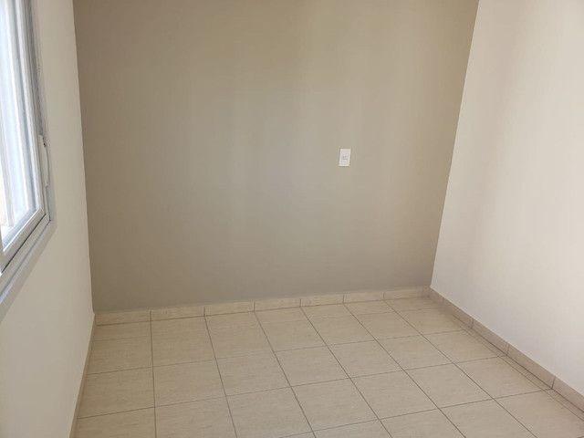 Apartamento Padrão para alugar em Várzea Paulista/SP - Foto 11