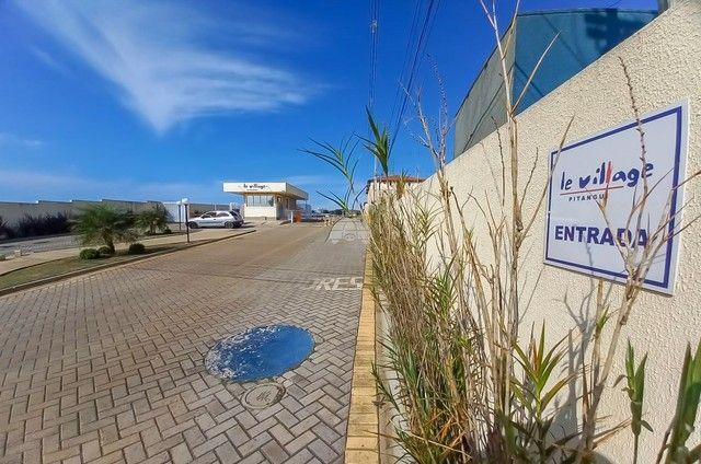 Apartamento à venda com 2 dormitórios em Uvaranas, Ponta grossa cod:938859 - Foto 16
