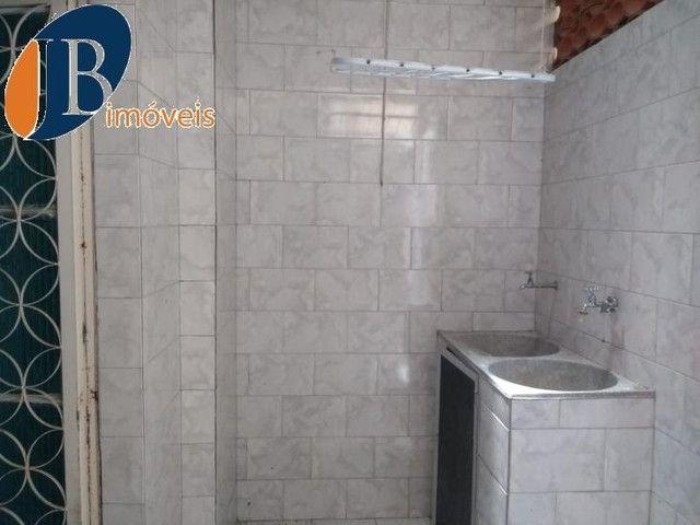 Apartamento - SAO LOURENCO - R$ 850,00 - Foto 13