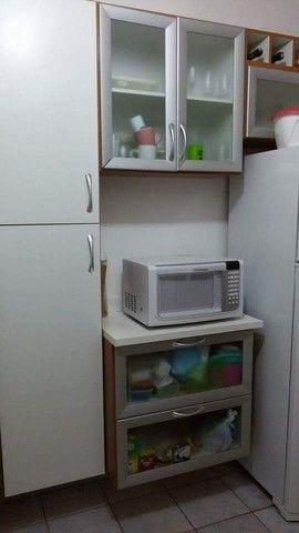 Lindo Apartamento Residencial Jardim Paulista com Planejado Próximo Colégio ABC - Foto 10