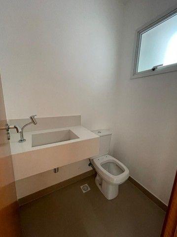 Vendo apartamento de 3 suítes no Edifício Arthur - Foto 3