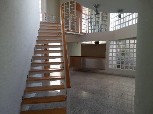 Venda - Casa Mangabeiras - Sete Lagoas /MG - Foto 5