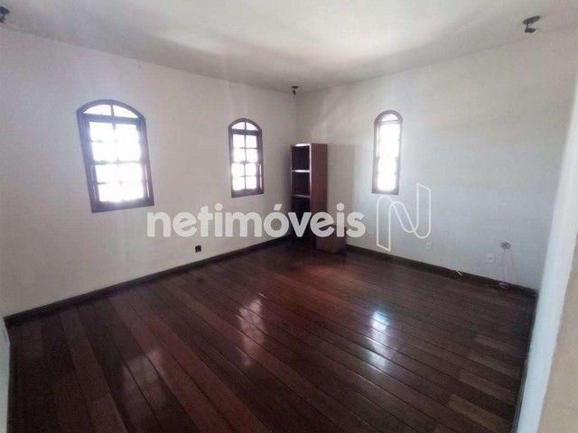 Casa à venda com 3 dormitórios em Céu azul, Belo horizonte cod:802164 - Foto 10
