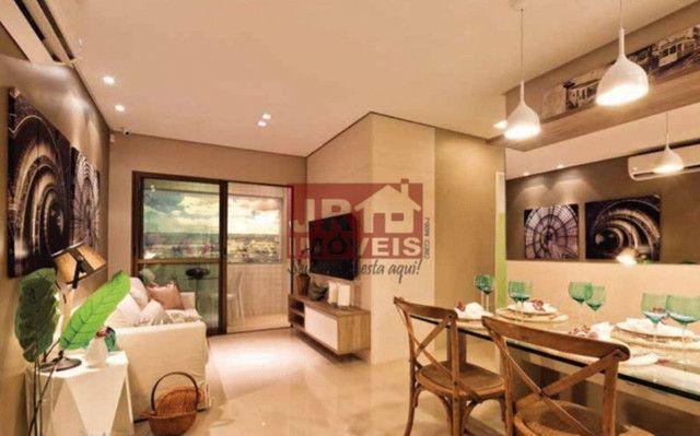 Apartamento Padrão à venda em Recife/PE - Foto 2