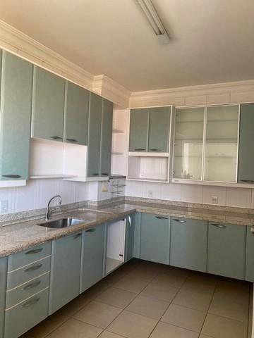 Apartamento para Venda em Cuiabá, Bosque da Saúde, 5 dormitórios, 4 suítes, 5 banheiros, 3 - Foto 6