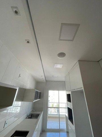 Vendo apartamento de 3 suítes no Edifício Arthur - Foto 11